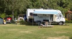 Camper verkopen