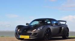 Lotus Elise verkopen